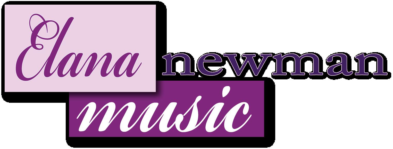 Elana Newman Music